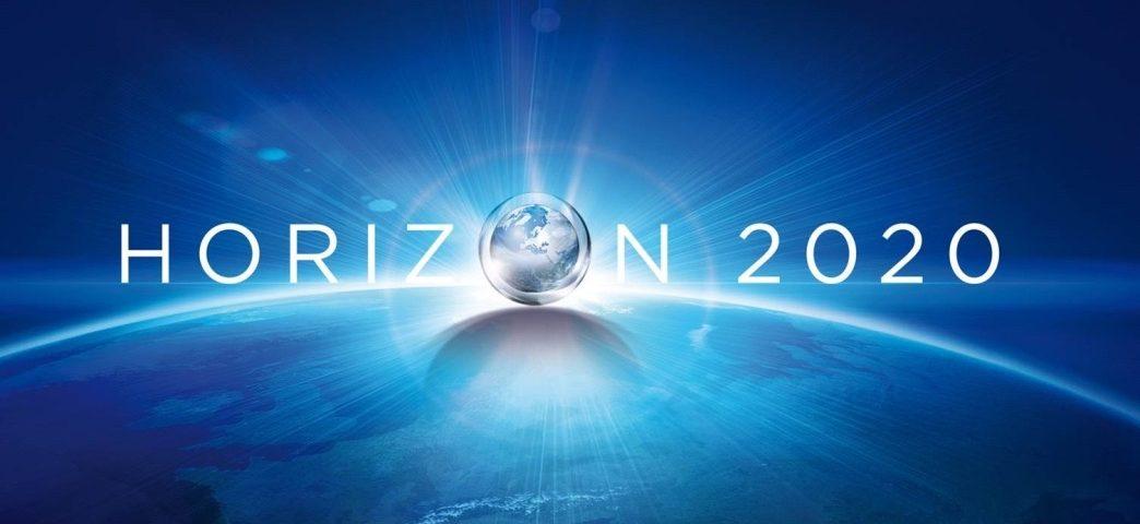 MyDefence presented KNOX at workshop on Horizon 2020