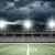 Stadium trial in Denmark is on-going