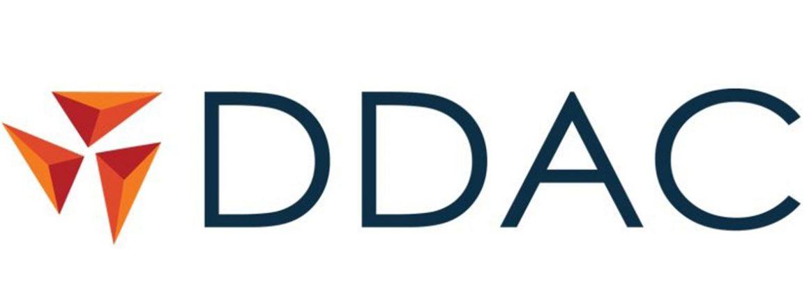 DDAC-event in Aalborg, DK.