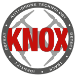 KNOX Project