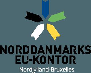 MyDefence is mentioned in Nordjyske on behalf of NorthDenmark EU Office